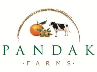 Pandak Farms